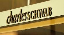 Charles Schwab Earnings, Revenue Beat in Q3