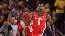 Yahoo Sports' 2020 NBA mock draft 3.0: Anthony Edwards moves to No. 1