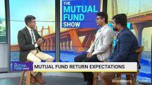 The Mutual Fund Show With Aashish Somaiyaa & Gautam Sinha Roy