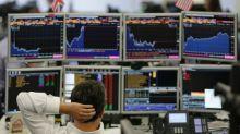 La lenta asfixia que amenaza la economía mundial