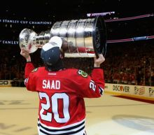 Why Brandon Saad for Artemi Panarin works for Blackhawks