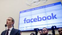 Despite growing ad boycott, Facebook is too big for many advertisers to ignore