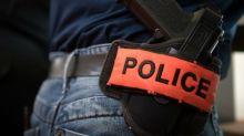 Les autorités démantèlent un réseau de prostitution roumain installé en France