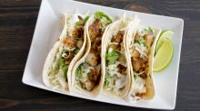Where to get the best deals on National Taco Day