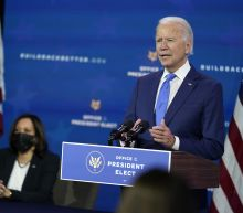 Republican Resistance to Tanden Illustrates Trouble Ahead for Biden