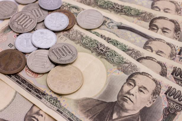 USD/JPY Forex Technical Analysis – Sustained Move Under 110.362 Could Trigger Break into 109.726