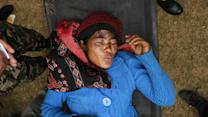 Nepal Quake Death Toll to Rise Significantly