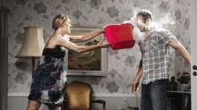 La forma más cool de superar una ruptura (y pegarle un tremendo 'zasca'a tu ex)