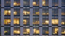 Beliebteste Arbeitgeber: Das sind die Top 10 Unternehmen unter Studierenden