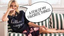 Reese Witherspoon's Favorite Pieces from Draper James