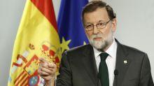 Spanish PM to halt Catalan separatists
