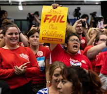 Chicago teachers are expected to strike Thursday: What you need to know about the CPS walkout