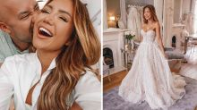 Aussie influencer's next-level 'bridezilla' requests