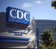 Coronavirus: 90% of Americans have not been exposed to Covid-19, CDC director warns