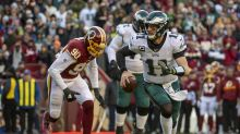 4 bold predictions for Eagles vs. Washington in Week 1