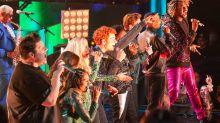 The Winner Of American Idol Is ... (SPOILERS)