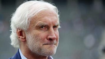 "Rudi Völler über Bayern: ""FCB-Meisterschaften haben an Wert verloren"""
