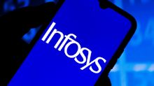 Infosys commits to hiring 12,000 American workers, expanding U.S. footprint