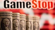 """Retail investor base doubles in Europe as U.S. """"meme"""" stock mania spreads - Euronext"""