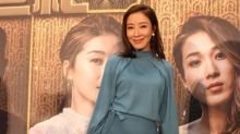 """Tavia Yeung shares why """"Another Era"""" is special to her"""