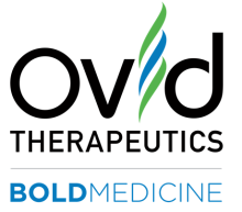 Ovid Therapeutics Reports First Quarter 2021 Financial Results and Provides Corporate Update