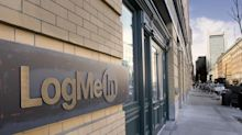 Activist hedge fund Elliott buys stake in LogMeIn