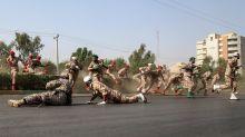 Iran kritisiert verhaltene Reaktion Europas auf Anschlag