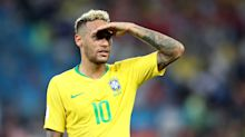World Cup ratings are bouncing back after initial drop