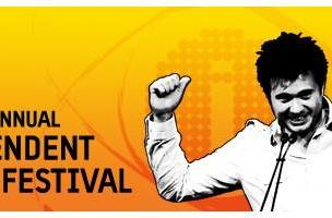 Independent Games Festival expanding focus to include handheld titles