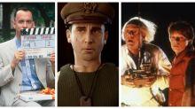 """I migliori film di Zemeckis, in attesa di """"Benvenuti a Marwen"""""""
