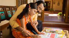 India @ 72: Ditch regular schools, embrace homeschooling?