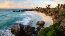 Barbados will, dass ihr euer Homeoffice in die Karibik verlegt