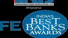 FE Best Banks Awards saw a stimulating debate on digital banking vs traditional banking