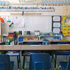 I'm a Teacher, and I Truly Believe You Should Keep Your Kids Home This Fall