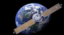Iridium to Launch Six Satellites With Relativity's Terran 1 (Revised)