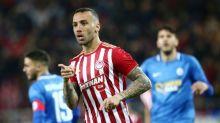 Ex-Corinthians, Guilherme Torres acerta com time de Xavi