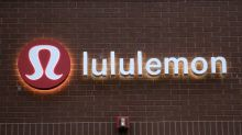 Lululemon could be the next Nike: Cowen