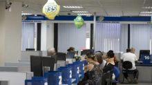 INSS: reabertura das agências na segunda-feira não terá atendimento em todas as unidades