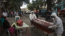 Más de 8.000 personas ingresaron a Guatemala tras la reapertura de sus fronteras