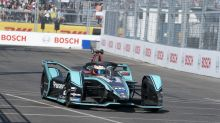 Why Formula E matters to brands like Porsche, Jaguar and Tag Heuer