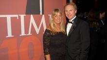 Dan Brown, autor de O Código da Vinci, é processado por traições pela ex-esposa