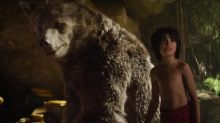 'Jungle Book 2' in the Works With Jon Favreau