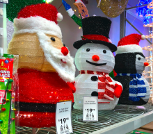 Why a record holiday shopping season could be coming up: Morning Brief