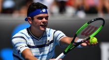Raonic has unfinished business in Delray Beach