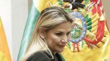 Bolivia contrata firma de EEUU a la que Facebook acusó de propagar noticias falsas