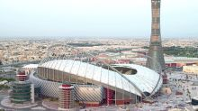 Indian Workers Building Qatar's World Cup Venue Not Paid for 2 Years, FIFA Shifts Blame