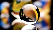 Token Summit Surprise: OpenBazaar to Launch New Coin