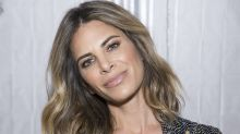 Jillian Michaels says it's 'unfortunate' celebrity-packed Malibu got so much media coverage during California wildfires