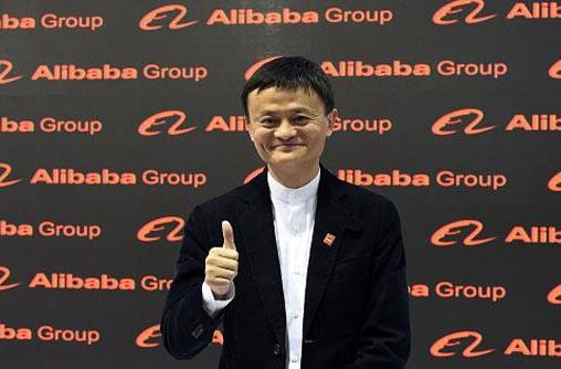Chinese shopping giant Alibaba is launching an HBO-like Netflix rival