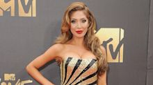 Farrah Abraham Calls Boxing Match Promoters 'Criminals' After Receiving Their Cease and Desist Letter